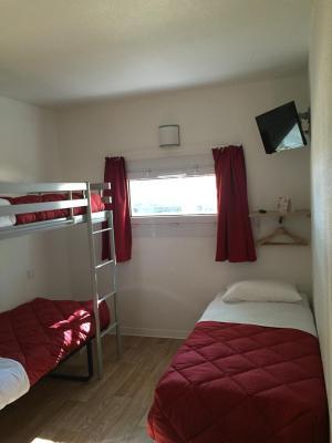 Hotel premi re classe rennes sud est fran a chantepie - Zi sud est rennes ...