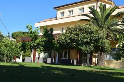 Archeo Hotel - Gela - Foto 23