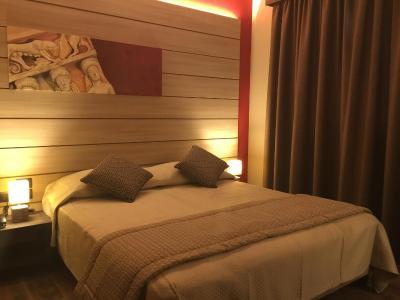 Archeo Hotel - Gela - Foto 24