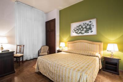 Hotel Isabella - Taormina - Foto 6