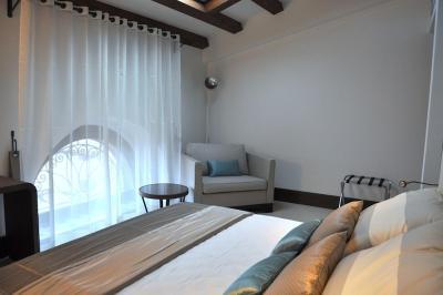 Hotel Palazzo Fortunato - Sant'Agata di Militello - Foto 29