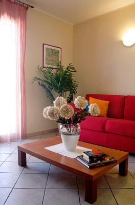 Motta Residence Hotel - Motta Sant'Anastasia - Foto 5
