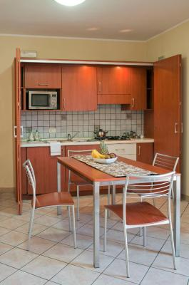 Motta Residence Hotel - Motta Sant'Anastasia - Foto 7