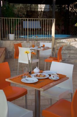 Motta Residence Hotel - Motta Sant'Anastasia - Foto 10