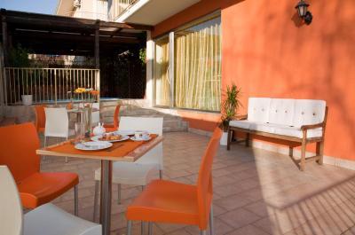 Motta Residence Hotel - Motta Sant'Anastasia - Foto 11