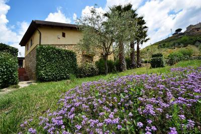 B&B Giucalem La Casa negli Orti - Piazza Armerina - Foto 31