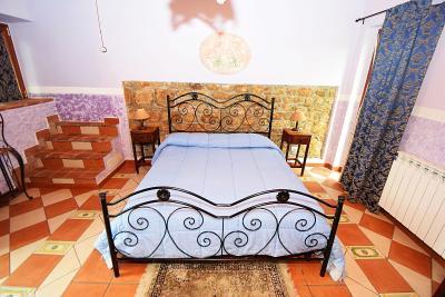 B&B Giucalem La Casa negli Orti - Piazza Armerina - Foto 29