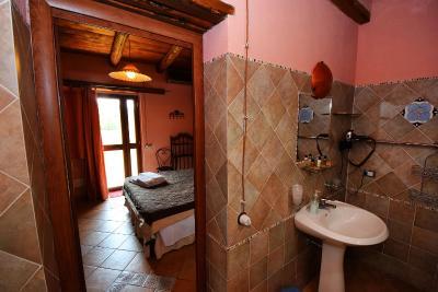 B&B Giucalem La Casa negli Orti - Piazza Armerina - Foto 14
