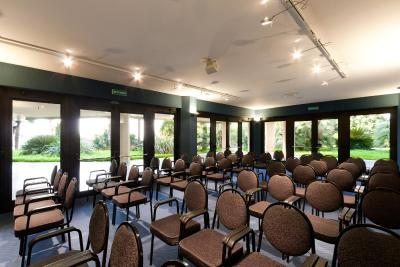 Hotel San Michele - Caltanissetta - Foto 12