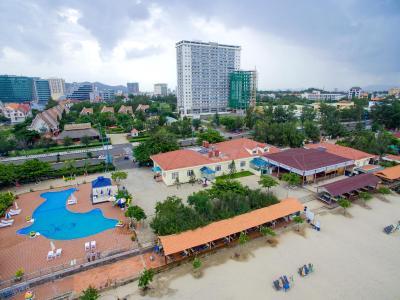 Gio Bien Resort