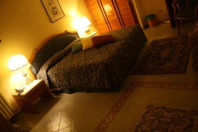 Hotel Elimo - Erice - Foto 25