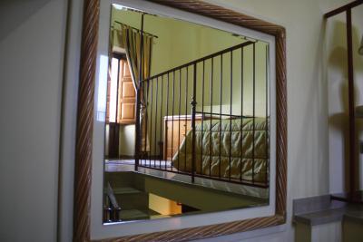 Hotel Elimo - Erice - Foto 38