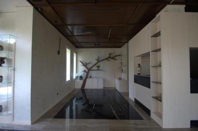 Archeo Hotel - Gela - Foto 25