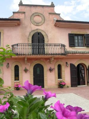 Villa Clementine - Piazza Armerina - Foto 8