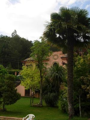 Villa Clementine - Piazza Armerina - Foto 16