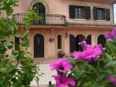 Villa Clementine - Piazza Armerina - Foto 9