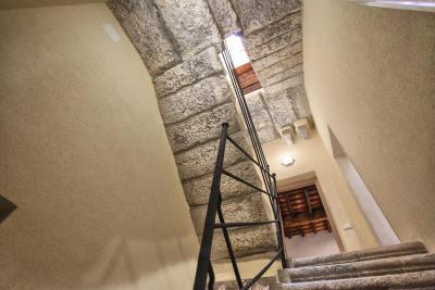 Porta delle Botteghelle - Trapani - Foto 11