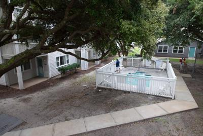 Hotel Peppertree Atlantic Beach Nc Booking Com