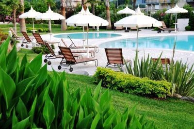 Alcantara Resort - Gaggi - Foto 12