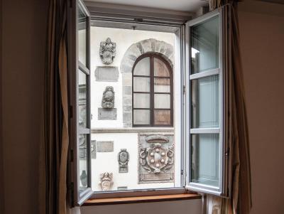 booking bagno di romagna - 28 images - appartamenti c 224 rivoloni ...