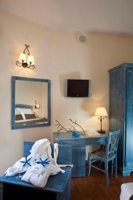 Hotel Mira Spiaggia - San Vito Lo Capo - Foto 5