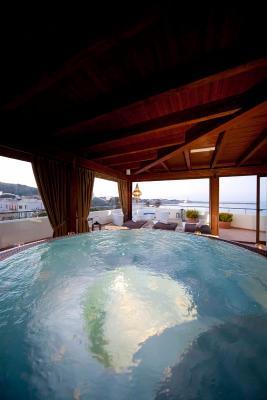 Hotel Mira Spiaggia - San Vito Lo Capo - Foto 4