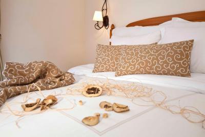 Hotel Mira Spiaggia - San Vito Lo Capo - Foto 23