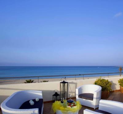 Hotel Mira Spiaggia - San Vito Lo Capo - Foto 27