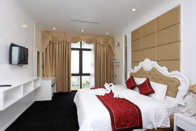 Giang Son Hotel