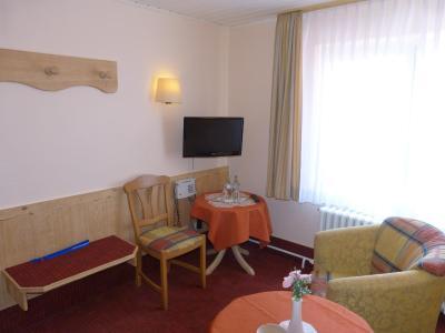 hotel restaurant kleine m we deutschland borkum. Black Bedroom Furniture Sets. Home Design Ideas