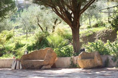 Ciuci's Manor - Aragona - Foto 28