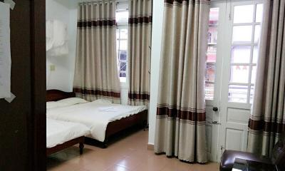 Trang Thanh 2 Guest House