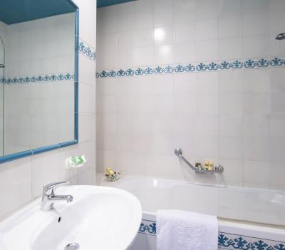 Hotel Isabella - Taormina - Foto 23