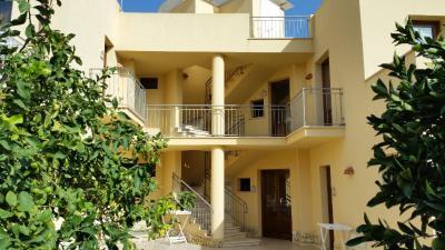 Hotel Al Paradise - San Vito Lo Capo - Foto 14