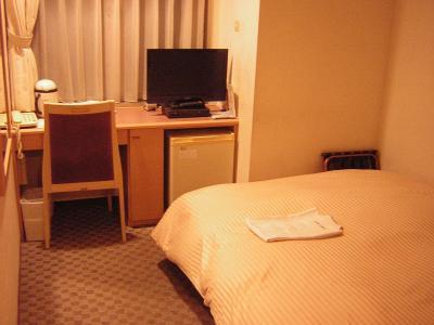 photo.2 of札幌クラッセホテル