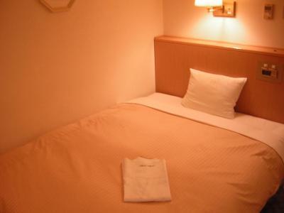 photo.4 of札幌クラッセホテル