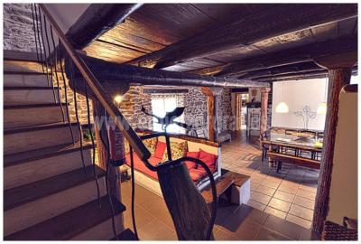 Casa La Ruda, San Justo de Cabanillas, Tây Ban Nha - Booking.com