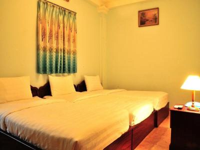 Ha Trang Hotel