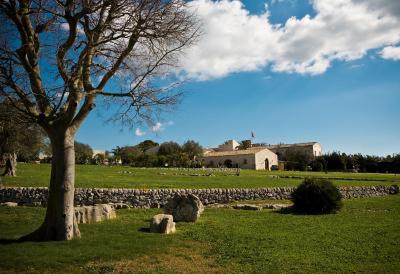 Eremo della Giubiliana - Ragusa - Foto 2