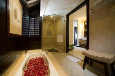 Resort Goldcoast Sepang Kampong Bagan Lalang Malaysia
