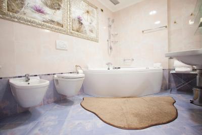 R seo euroterme wellness resort bagno di romagna incluse foto - Euroterme bagno di romagna booking ...