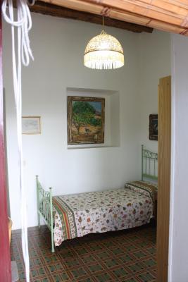 Hotel Villa Diana - Lipari - Foto 13