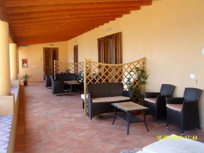 Solemar Hotel - Leni - Foto 9