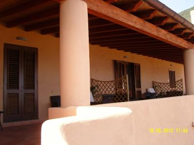 Solemar Hotel - Leni - Foto 27