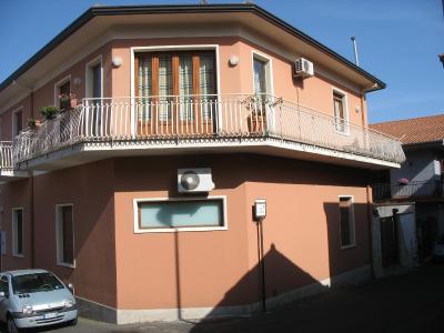 La Casa del Poeta dell'Etna - Nicolosi - Foto 10
