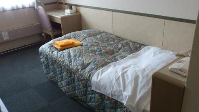 photo.2 ofビジネスホテル モトナカノ