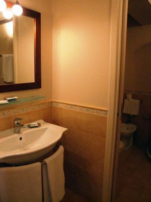 Residence Hotel La Giara - Lipari - Foto 8