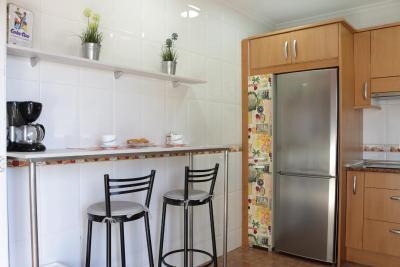 Casa de campo Casa Melchor (España Castejón) - Booking.com
