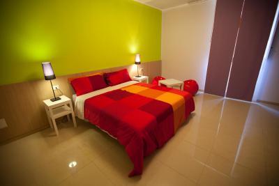 C.C.Ly Hostel Enna - Enna
