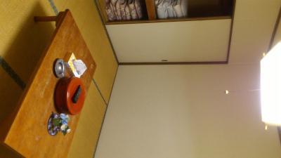 photo.5 of民宿 なかふらの山荘